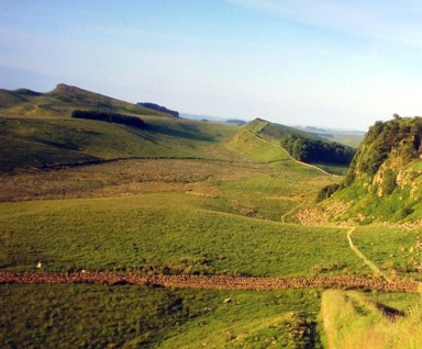 hadrians-wall-cropped.jpg